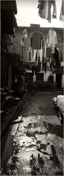 老上海222-28a