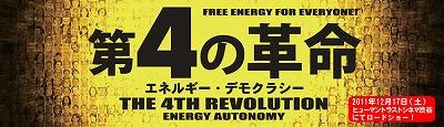 logo33[1]