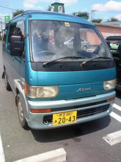 TS3N01780001.jpg