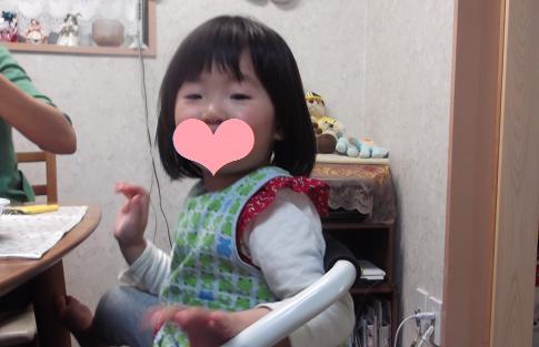 2012_0428_145013-DSCF2159.jpg