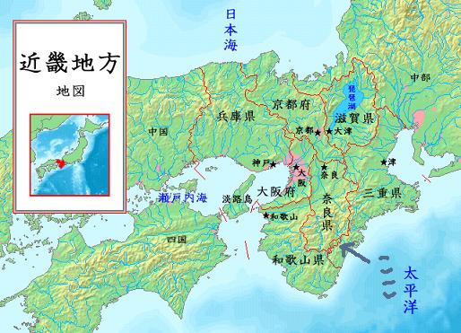 Kinki-jp.png