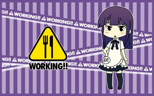 WORKING!!-22.jpg