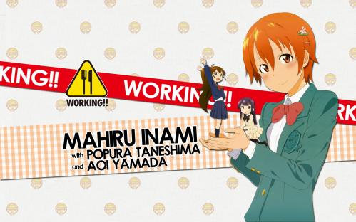 Working-5.jpg