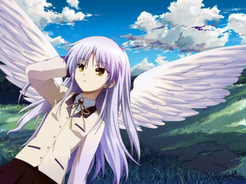 angel_beats!-32.jpg