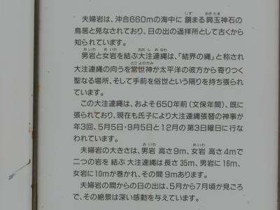 174_convert_20120601040528.jpg
