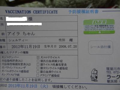 DSC00797_convert_20121120043020[1]