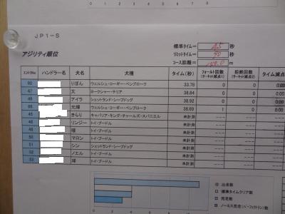 DSC02155_convert_20130121035107[1]