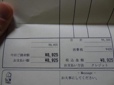 DSC00799_convert_20121120043043.jpg