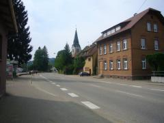 P1320094.jpg