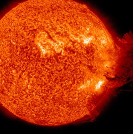 sdo_jun7_full.jpg