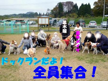 monaka2.jpg