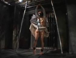 吊り風味M女の下準備【aya-01】 - エロ動画 アダルト動画(3)