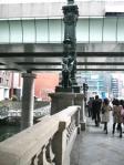 日本橋麒麟の翼