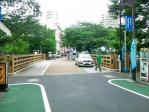 中板橋遠征2012年6月21日その4jpg