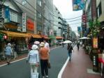 中板橋遠征2012年6月21日その8jpg