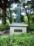 小石川公園その2