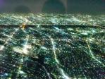 東京スカイツリー2012年秋その6
