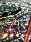 東京スカイツリー2012年秋その7