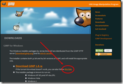 gimp_download