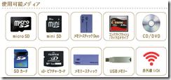 siyoukanou_media
