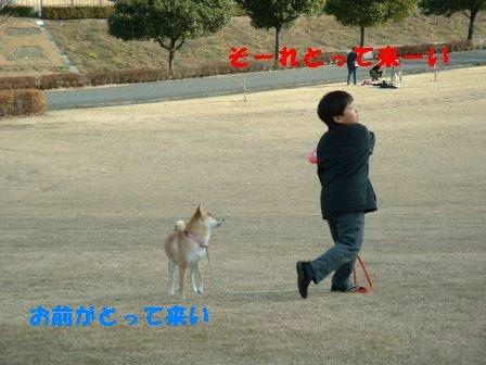2004yoro2.jpg