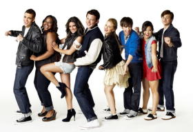 Glee-1_convert.png