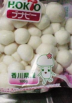 NEC_0066_20100413201157.jpg