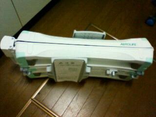 NEC_0083_20110120100412.jpg
