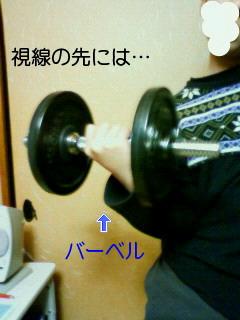 NEC_0086_20110306102358.jpg