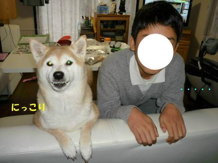 P1010573_sh01_convert.jpg