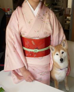 kimono1_convert.jpg