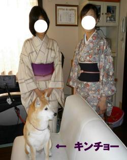kimono4_convert.jpg
