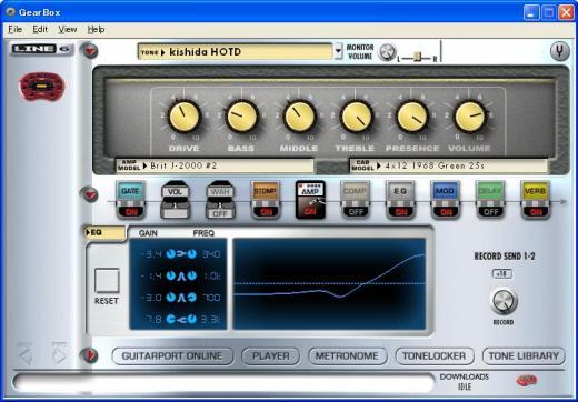 HOTD_convert_20100709212403.jpg