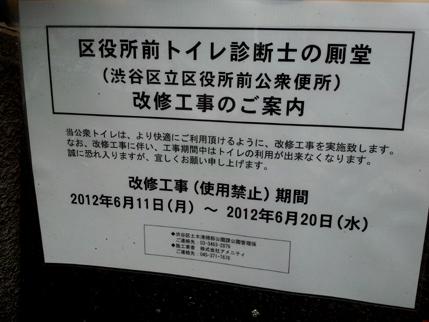 20120613_130332.jpg