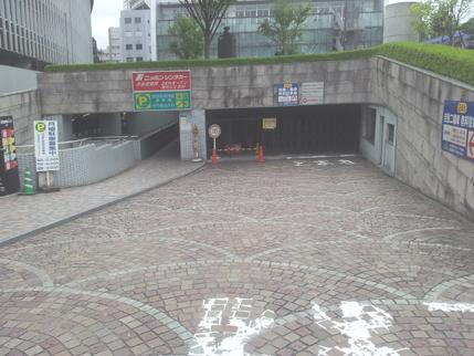 20120613_130424.jpg