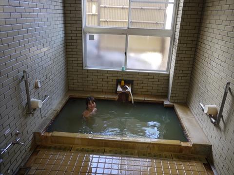 増冨佼成寮