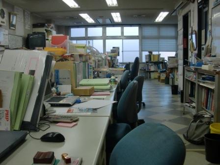 CIMG0992_20100816195327.jpg