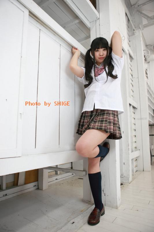 haruna_FC2_017.jpg