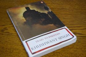 K.Singh 003bbb