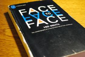 veds book convert280
