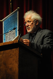 220px-Michael_Ondaatje_at_Tulane_2010.jpg