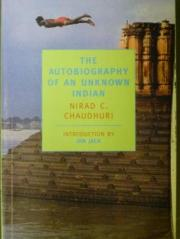 chaudhuri+autobiobbb.jpg