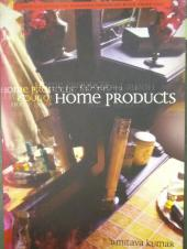 homeproducts.jpg