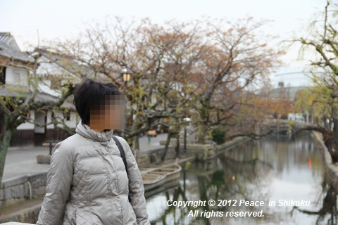 pwIMG_5976.jpg