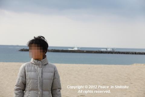 pwIMG_7265.jpg