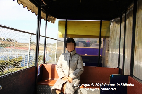 pwIMG_7626.jpg