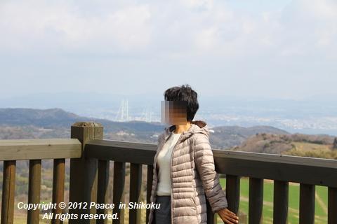 pwIMG_9123.jpg