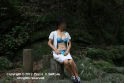 wwwIMG_3107.jpg