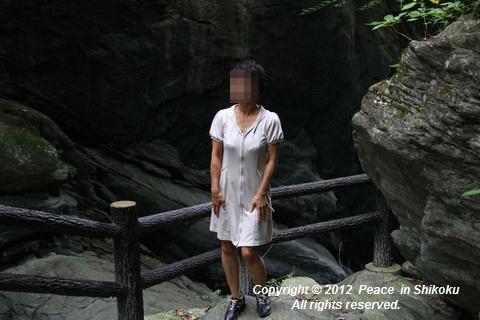 wwwIMG_3132.jpg