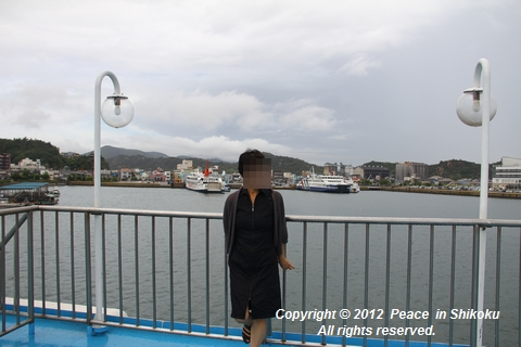 wwwIMG_3581.jpg